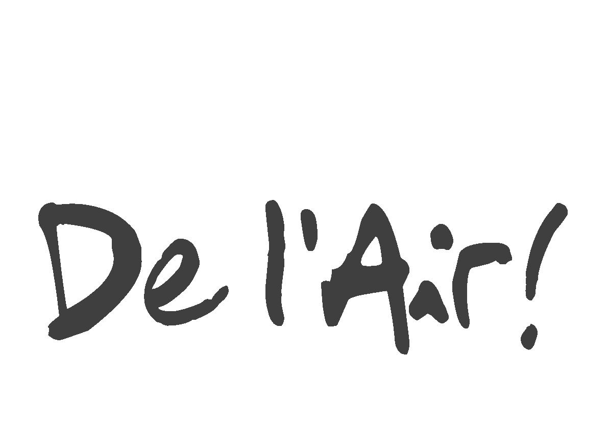 logo slider Delair